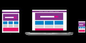 בניית אתרים - כיצד לבנות אתר שיוביל לפניות לבית העסק
