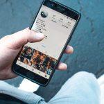 שיווק דיגיטלי לעסקים – מתלבטים האם זה מה שאתם צריכים? קראו את המאמר