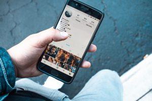 שיווק דיגיטלי - מחירים ויתרונות