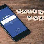 קידום ממומן בפייסבוק – 9 טיפים שיגרמו לקמפיין שלכם להכניס יותר