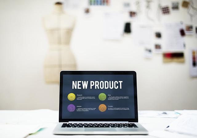 איך לפרסם עסק חדש - כל הדרכים החינמיות ובתשלום
