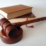 שיווק עורכי דין באינטרנט – השוק מוצף, כיצד עושים זאת נכון?