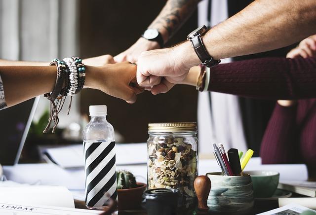 פרסום עסקים קטנים שיצמיחו את בית העסק
