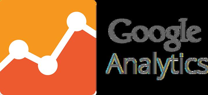מה זה גוגל אנליטיקס?!