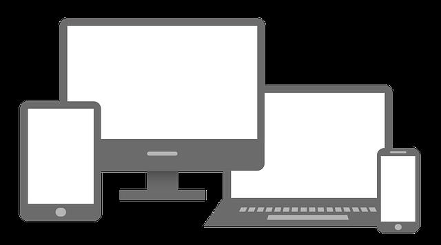 בניית אתרים בחינם | בניית אתר בחינם