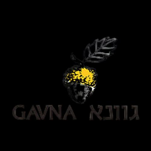 גוונא-removebg-preview