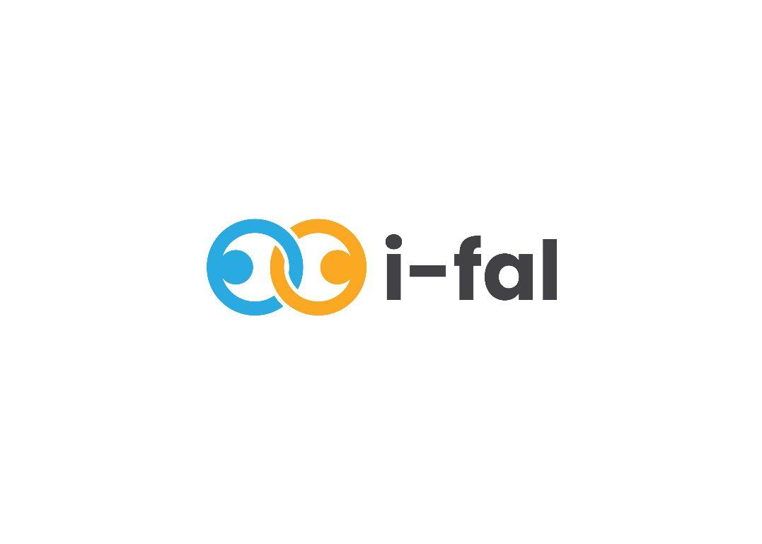 פיתוח אפליקצייה i-fal